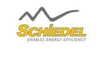 Logo-Schiedel