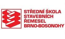 skola-logo-2