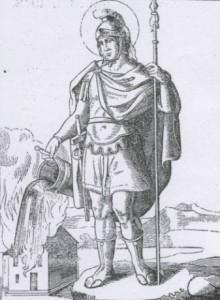 sv-florian