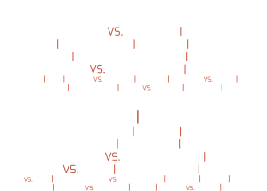 EXPLORATION DRUM & BASS STAGE 1_ BLACK SUN EMPIRE MISANTHROP vs