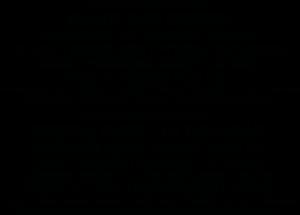 EXPLORATION DRUM & BASS STAGE 1_ BLACK SUN EMPIRE MISANTHROP vs - vržený stín